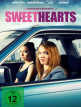 download Sweethearts.2019.German.AC3.BDRiP.XViD-HQX