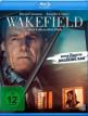 download Wakefield.Dein.Leben.ohne.Dich.2016.German.DTS.720p.BluRay.x264.RERiP-LeetHD