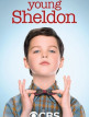 download Young.Sheldon.S02E13.GERMAN.DL.DUBBED.1080p.BluRay.x264-VoDTv
