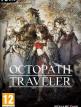 download Octopath.Traveler.MULTi8-ElAmigos