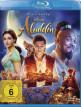 download Aladdin.2019.German.DTS.DL.1080p.UHD.BluRay.x264.RERiP-miHD