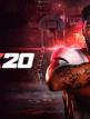 download NBA.2K20.Legend.Edition.MULTi9-CorePack