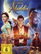 download Aladdin.German.2019.AC3.PROPER.BDRiP.x264-XF