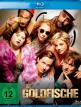 download Die.Goldfische.2019.WEBRip.German.AC3.XViD-PS
