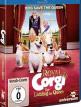download Royal.Corgi.Der.Liebling.der.Queen.2019.German.720p.BluRay.x264-LizardSquad