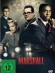 download Marshall.2017.GERMAN.DL.720P.WEB.X264.INTERNAL-WAYNE