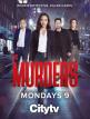 download The.Murders.S01E07.Eine.alte.Schuld.GERMAN.DL.1080p.HDTV.x264-MDGP