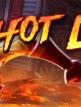 download Hot.Lava-CODEX