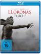 download Lloronas.Fluch.2019.German.DL.1080p.BluRay.x264-HQX
