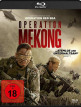 download Operation.Mekong.2016.GERMAN.720p.BluRay.x264-UNiVERSUM
