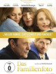 download Das.Familienfoto.2018.German.DL.DTS.1080p.BluRay.x264-MOViEADDiCTS