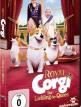 download Royal.Corgi.Der.Liebling.der.Queen.2019.UNCUT.German.AC3D.BDRip.x264-GSG9