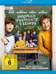 download Unheimlich.perfekte.Freunde.2019.German.AAC.BDRiP.x264-MOViEADDiCTS