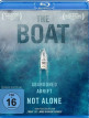 download The.Boat.GERMAN.2018.AC3.BDRip.x264-UNiVERSUM
