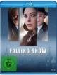 download Falling.Snow.Zwischen.Liebe.und.Verrat.2016.German.DL.1080p.BluRay.x264-BluRHD
