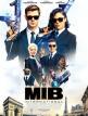 download Men.in.Black.International.2019.German.DTS.DL.720p.BluRay.x264-4DDL