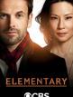 download Elementary.S07E10.Die.Tote.im.Hinterhof.GERMAN.720p.HDTV.x264-MDGP