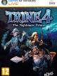 download Trine.4.The.Nightmare.Prince.MULTi13-ElAmigos