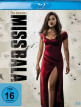 download Miss.Bala.2019.German.AC3.BDRiP.XViD-HQX
