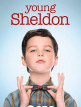 download Young.Sheldon.S02E19.GERMAN.DUBBED.BDRiP.x264-idTV