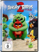 download Angry.Birds.2.Der.Film.HC.WEBRip.AC3MD.German.XViD-PS