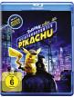 download Pokemon.Meisterdetektiv.Pikachu.2019.German.DTS.DL.1080p.BluRay.x264-HQX