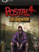 download Postal.4.No.Regerts.Early.Access-x.X.RIDDICK.X.x