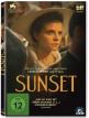 download Sunset.2018.German.720p.BluRay.x264-ENCOUNTERS
