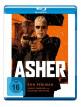 download Asher.German.2018.AC3.BDRiP.x264-XF