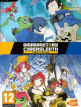 download Digimon.Story.Cyber.Sleuth.Complete.Edition.MULTi4-ElAmigos