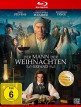 download Charles.Dickens.Der.Mann.der.Weihnachten.erfand.2017.German.AC3.BDRiP.XviD-UeX