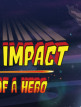 download First.Impact.Rise.Of.A.Hero-TiNYiSO