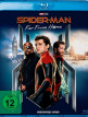 download Spider-Man.Far.from.Home.2019.German.RETAIL.DTSD.DL.1080p.BluRay.x264-PS