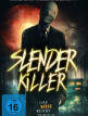download Slender.Killer.Das.Boese.kehrt.zurueck.GERMAN.2017.AC3.BDRip.x264-UNiVERSUM