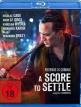 download A.Score.to.Settle.2019.BDRip.AC3.German.x264-FND
