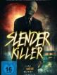 download Slender.Killer.Das.Boese.kehrt.zurueck.2017.GERMAN.DL.1080p.BluRay.x264-UNiVERSUM