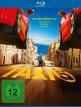 download Taxi.5.2018.German.AC3.1080p.BluRay.x265-GTF