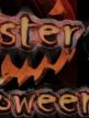 download Sinister.Halloween-PLAZA