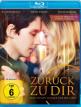 download Zurueck.zu.dir.Eine.zweite.Chance.fuer.die.Liebe.2018.GERMAN.DL.1080p.BluRay.x264-UNiVERSUM