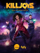 download Killjoys.S05E08.GERMAN.DUBBED.720p.WEB.h264-idTV