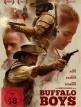 download Buffalo.Boys.2018.German.1080p.BluRay.x264-iNKLUSiON