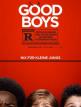 download Good.Boys.2019.German.AC3LD.BDRip.XViD-HQX