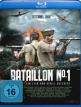 download Batallion.No.1.2015.German.1080p.BluRay.x264-BluRHD