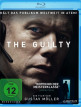 download The.Guilty.German.DL.AC3.Dubbed.720p.BluRay.x264-PsO