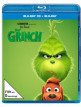 download Der.Grinch.2018.3D.HSBS.German.DL.AC3.Dubbed.1080p.BluRay.x264-LameHD