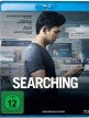 download Searching.2018.German.BDRip.AC3.XViD-CiNEDOME