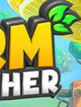 download Farm.Together.Mexico.Update.20-PLAZA