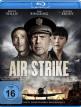 download Air.Strike.2018.German.DTSHD.720p.BluRay.x264-FDHQ
