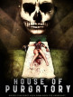 download House.of.Purgatory.2016.German.DL.DTS.1080p.BluRay.x264-SHOWEHD