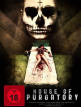 download House.of.Purgatory.2016.German.BDRip.AC3.XViD-CiNEDOME